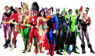 amazon black friday prime members a justice league movie will it ever happen haphazard