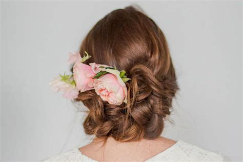 diy upstyle hairstyles diy upstyles rachael edwards