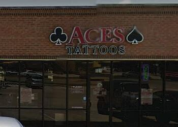 denton tattoo company 3 best shops in denton tx threebestrated