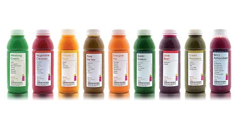 Candida Juice Detox by Detox Diet And Cleanse Programs In By Mydetoxdiet