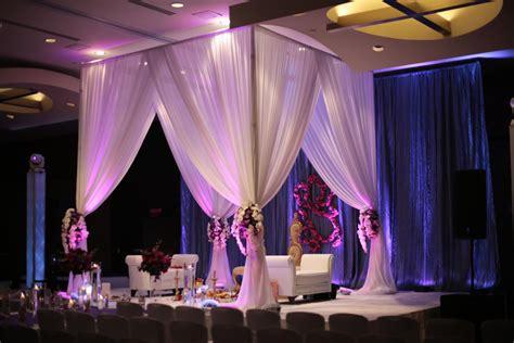 Fabric For Home Decor by Wedding Elegance Decor