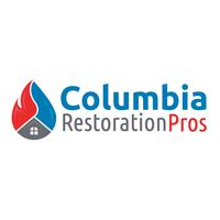 Columbia Mba Directory by Local Business Directory Find Local Businesses