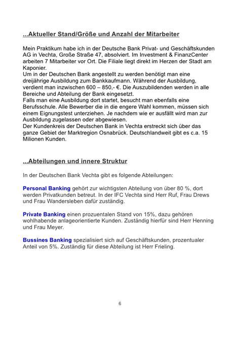 Wochenbericht Praktikum Vorlage Drogistin Praktikumsmappe Sead Berisa