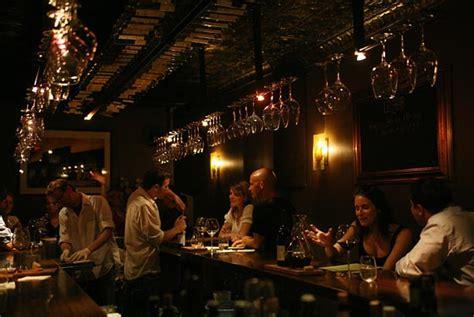 top nyc wine bars ara wine bar drink nyc the best happy hours drinks