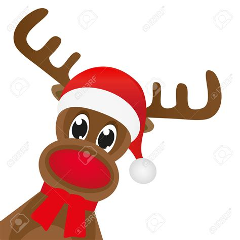 images of christmas reindeer christmas reindeer