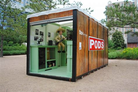in pods portable on demand pods to the power of mmi mmi agency houston advertising marketing