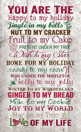 christmas wishes sayings funny religious quotes  friends  family members   greet