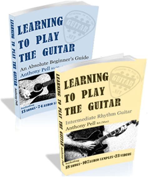 fingerlings the complete handbook learn how to play customize your experience with fingerlings books learning to play the guitar ebook lessons tips