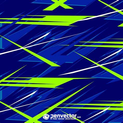 Kaos T Shirt Wanita Import Blue Stripe Graffiti Size Xl 220346 racing stripes streaks abstract blue background free vector vectorpic