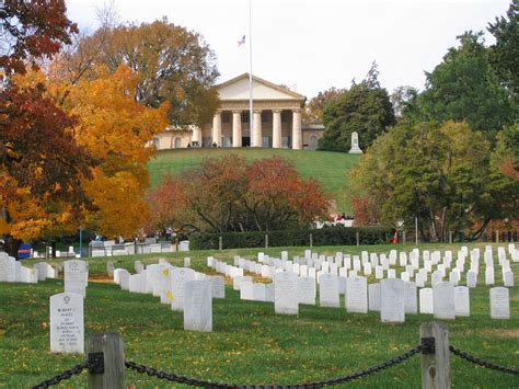 we buy houses arlington arlington national cemetery military wiki fandom powered by wikia