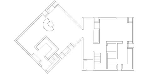 fisher house plan www quondam com 21 2187 htm