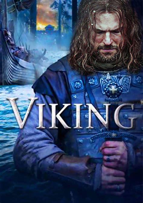 film online viking 2016 مشاهدة تحميل فيلم viking 2016 مترجم اون لاين