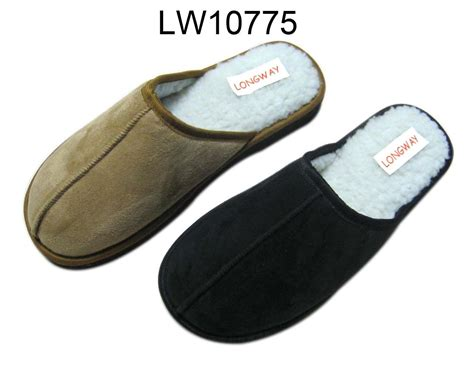 s indoor slippers china s indoor slippers lw10775 china slipper shoes