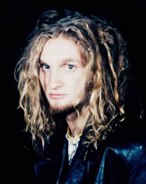 layne staley braided hairstyles layne staley layne staley rock guy pinterest layne