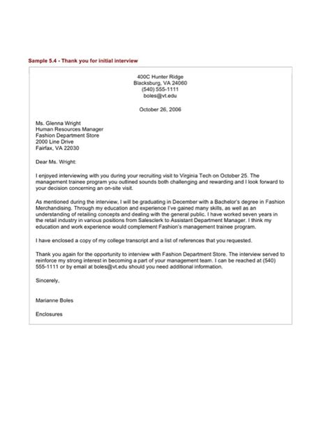 thank you letter after doc employee thank you letter for free tidyform