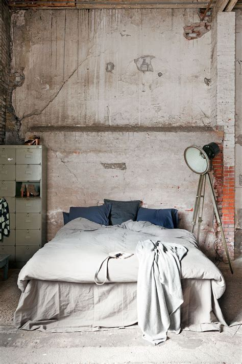industrial chic bedroom ideas 7 industrial chic bedroom design ideas to inspire
