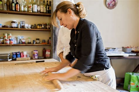 Professional Cooking professional cooking school in florence tastes of