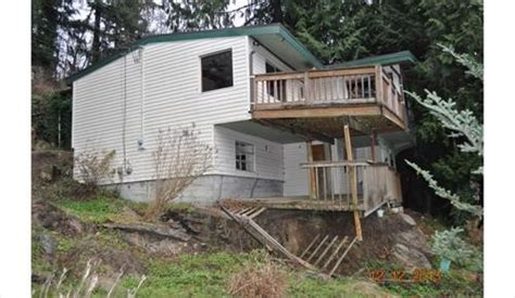 Mobile Homes For Sale Snohomish County by Snohomish Washington Reo Homes Foreclosures In Snohomish