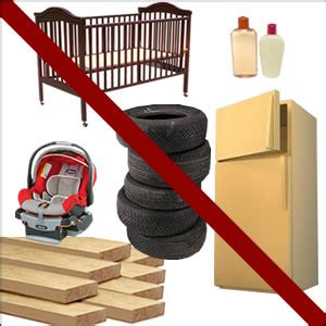 Does Goodwill Take Bed Frames Goodwill Donation Guidelines And Accepted Items Amazing Goodwill