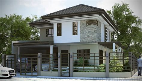 house design philippines 2015 home design and style