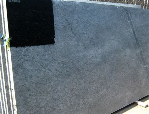 Soapstone Vendors Soapstone Suppliers 28 Images Soapstone Countertop