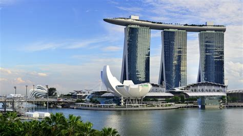 pc themes singapore contact best place to live in singapore for tourists si info