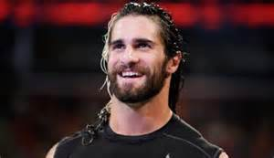 Wwe news seth rollins involved in nude picture scandal will this