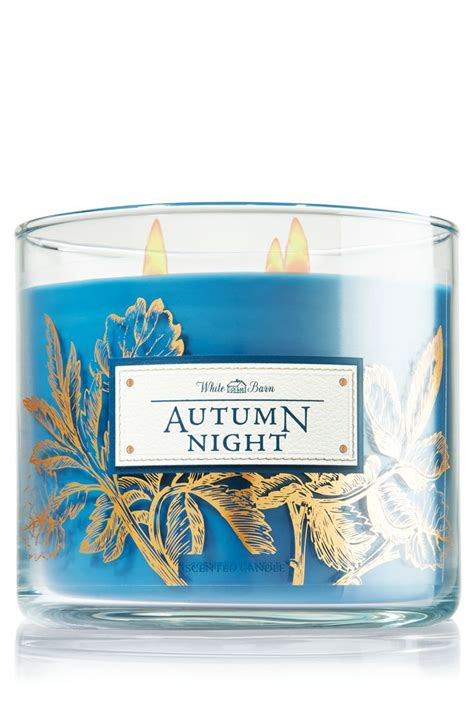 White Barn Candle Company Black Friday by 1000 Images About Bath And Works On