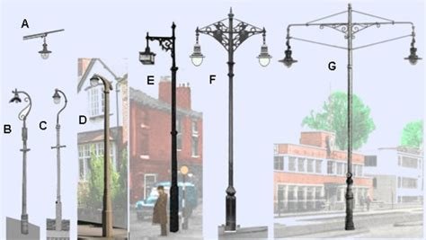flat light fixtures are in electrical u0026 maintenance ecu0026m lighting