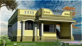 36 Sqm Floor Plan » Ideas Home Design