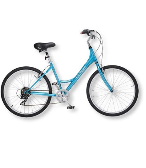 are sport bikes comfortable 17 best images about bicycles on pinterest shearling