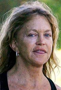 bette midler goldie hawn goldie hawn without makeup without makeup