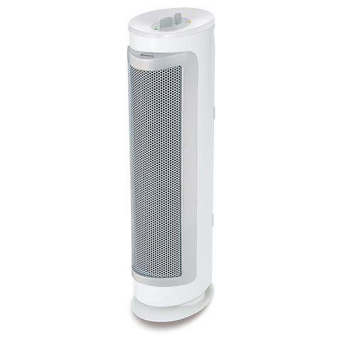 174 hap716 nu true hepa allergen remover air purifier tower at holmesproducts