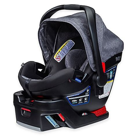 britax b safe car seat cover britax b safe 174 35 elite xe series infant car seat in vibe