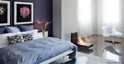 purple and white bedroom purple white bedroom scheme