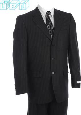template blazer photoshop 11 psd man coat images photoshop psd men suits coat and