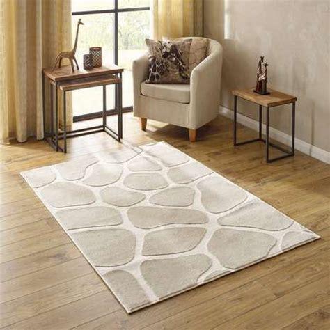 giraffe rug for nursery giraffe nursery rug roselawnlutheran