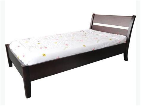 platform beds on sale new solid pine platform beds on sale 3 stains 3 sizes