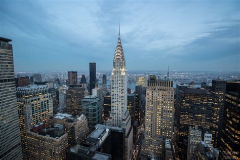 Chrysler Building New York City by Top 10 Secrets Of The Chrysler Building In Nyc Untapped