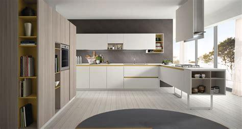 cucine e design m cucine design