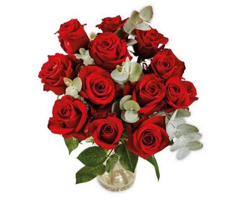 tesco valentines flowers delivered s day flowers delivered and best roses from