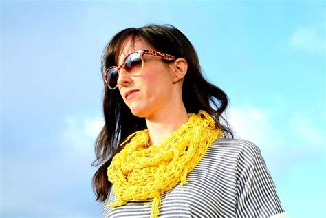 crochet infinity scarf tutorial beginner 25 crochet infinity scarf tutorials