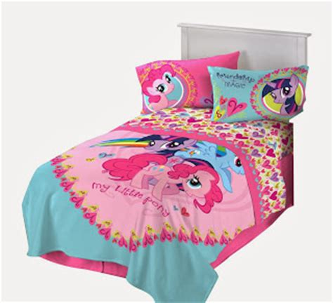 my pony bedroom ideas bedroom decor ideas and designs my pony bedroom