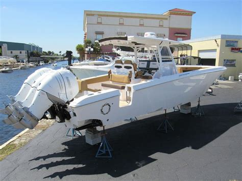 boats for sale cape coral the boat house of cape coral boats for sale boats