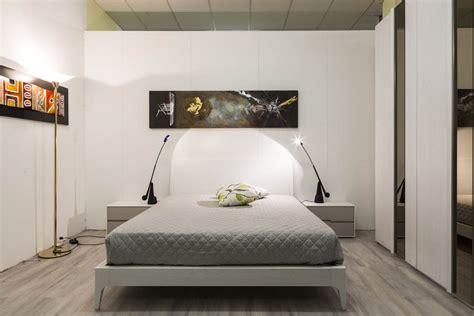 arredamenti camere da letto moderne camere da letto moderne imola ronchi arredamenti