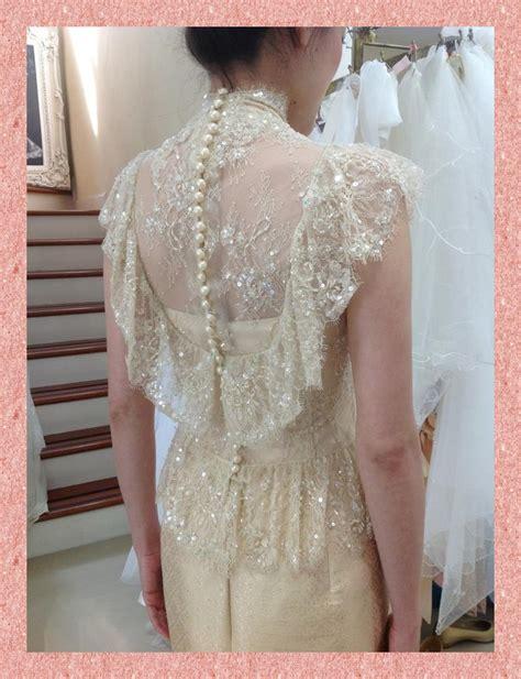 Dress Dress Brukat Dress Yossie Limited thai wedding suite ideas kebaya wedding and wedding suite