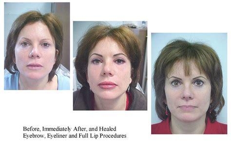 eyeliner tattoo fayetteville nc permanent makeup wikipedia
