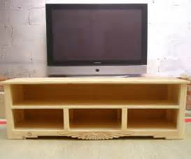 southwest curved flat screen tv stands cabinets plasma