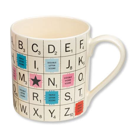 scrabble coffee mugs document moved