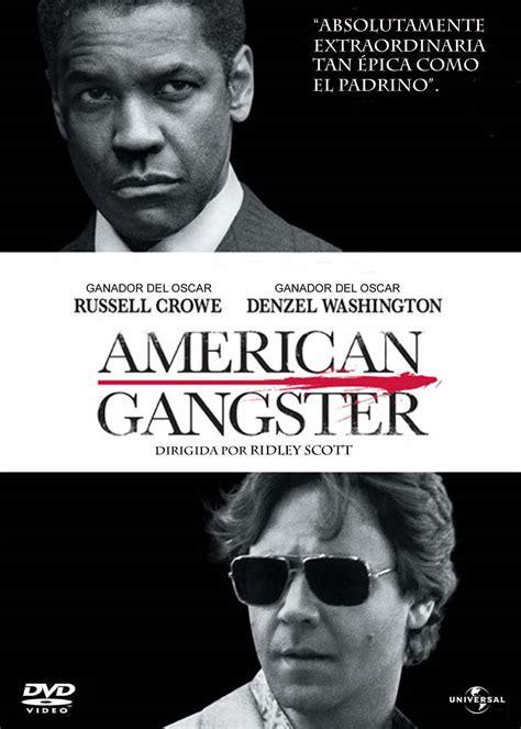 film gangster frasi armas y cine ganster americano